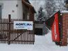 MONTANA-SKI, SNOWBOARD RENTAL, SERVICE AND SHOP-ZUGLÓ
