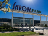 Fakopáncs-Wooden Game Budapest Savoya Park