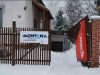 MONTANA-SKI, SNOWBOARD RENTAL, SERVICE AND SHOP-ZUGLÓ